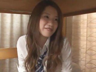 Crazy Japanese girl Konomi Narushima in Exotic Close-up, Amateur JAV video